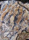 rock texture 29 Stock Image