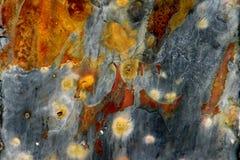 rock texture 33 Stock Photos