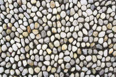 Rock texture Royalty Free Stock Photo