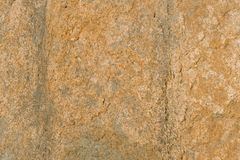 Rock Texture Royalty Free Stock Photos