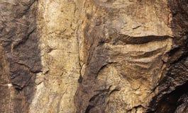Free Rock Texture Stock Image - 93103681