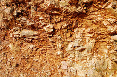Free Rock Texture Stock Images - 9788304