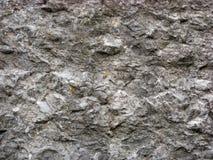 Rock texture background Stock Photo