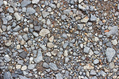 Rock texture background. Royalty Free Stock Photo