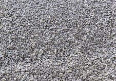 Rock texture background Stock Image