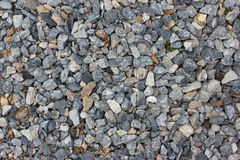 Rock texture background Stock Images