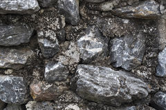 Rock texture background. Rock texture for background or decorate Stock Photos