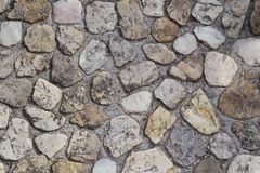 Rock texture background. Rock texture for background or decorate Stock Images