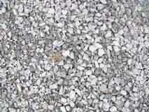 Rock texture background Stock Photos