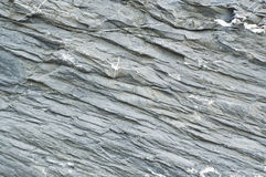 Rock texture. Royalty Free Stock Photo