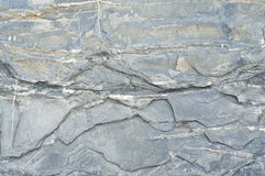 Rock texture. Royalty Free Stock Images