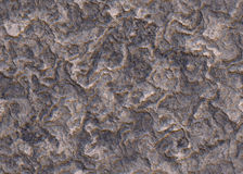 Rock texture from natural stones Royalty Free Stock Photo