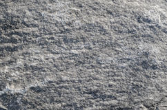 Rock texture surface Stock Images