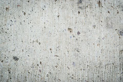 Rock texture and surface Royalty Free Stock Images