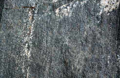 Rock texture and surface background. Weathered stone Stock Photos