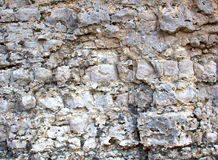 Rock texture surface Royalty Free Stock Photo