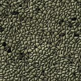 Rock texture yellow royalty free stock images