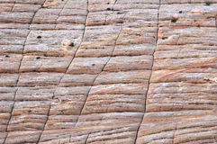 Rock Textures Stock Photo