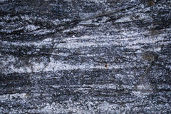 Rock textures Royalty Free Stock Images