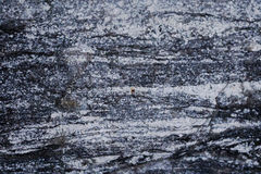 Rock textures Stock Photography