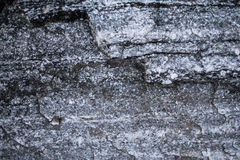 Rock textures. Details abstract rock textures patern Royalty Free Stock Photo