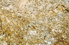 Rock texure Royalty Free Stock Image