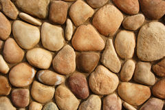 Rock Wall. Stone Wall Stock Photography