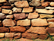 Rock Wall Stock Photos