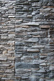 Rock wall background Royalty Free Stock Photography