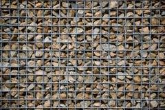 Rock wall Stock Photos