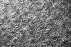Rock Wall. Digital rock wall for a background Royalty Free Stock Photo