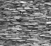 Rock Wall Stock Photo