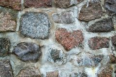 Rock, Wall, Stone Wall, Geology stock photos
