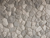 Rock wall texture. Rock wall for texture background Stock Photography