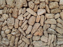 Rock wall Texture. For usage in your projects Stock Photo