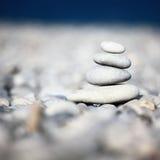 rockbunt royaltyfri fotografi