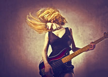 Rocker Stock Images