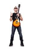 Rocker Stock Photos