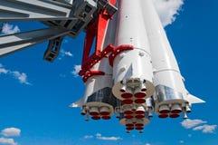 Rocket Stock Photos