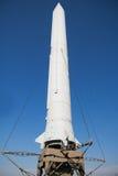 Rocket Stockfotografie