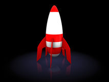 Rocket Stock Photos