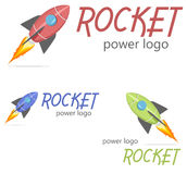 Logo Concept Royalty Free Stock Image
