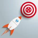 Rocket Marketing Stock Photos