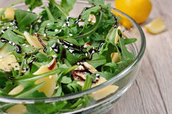 Free Rocket Salad Royalty Free Stock Images - 92861879