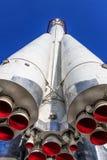 Rocket,space,rocket engines Stock Images