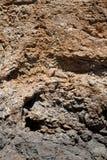 Rockface Stock Image