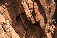 Rockface Stock Photos