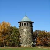 Rockford-Kontrollturm Stockbild