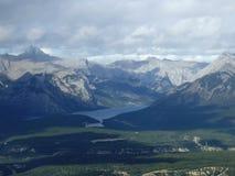 Rockies fotos de archivo