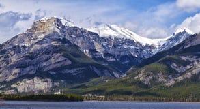 Rockies Royalty Free Stock Image